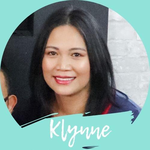 Klynne